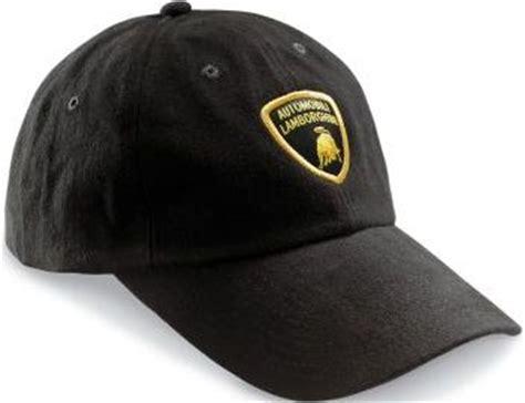 Lamborghini Hat Apparel Hats Pictures