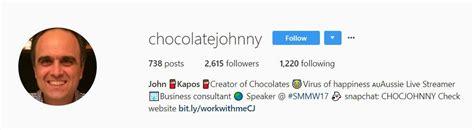 bio for instagram generator 10 foolproof ways to create a magnetic social media bio