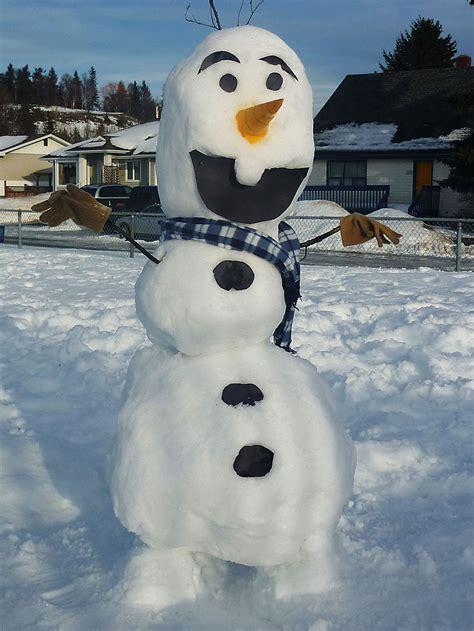 real snowmans new calendar template site