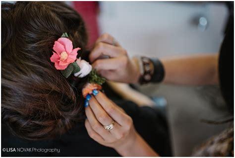 hair and makeup kamloops wedding hair kamloops tru vintage chic wedding lisa novak