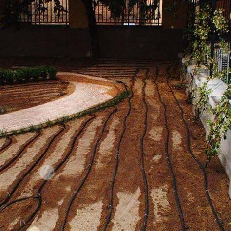 irrigazione giardini impianto irrigazione giardino impianti di