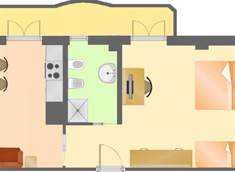 meteo lavello diretta appartamenti jesolo lido aparthotel jesolo lido