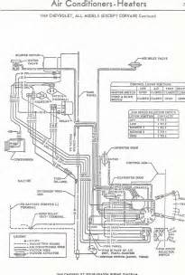 79 el camino engine wiring harness get free image about wiring diagram