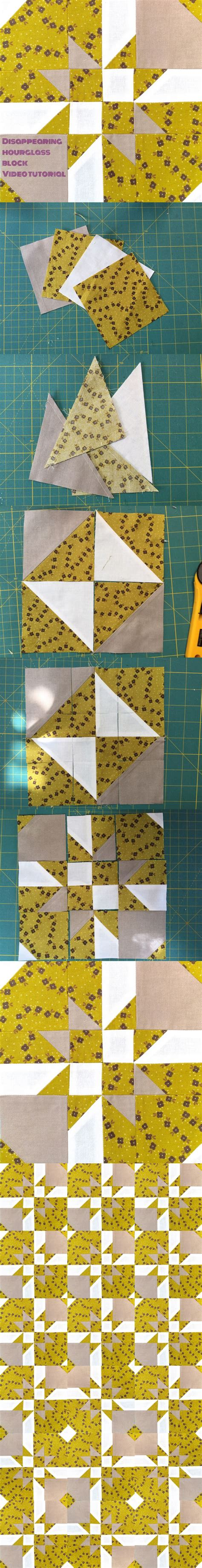 hourglass pattern in c 1000 images about sewing upcycle recycle on pinterest