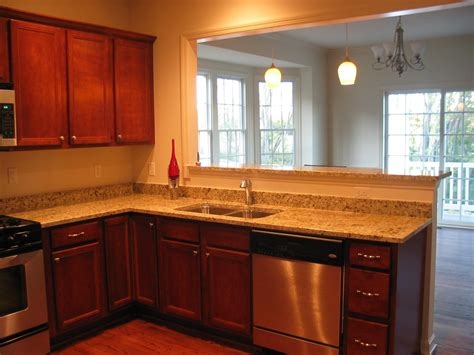 townhouse kitchen remodel ideas remodeling ideas for a small townhouse joy studio design