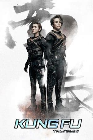film bagus china download film kung fu traveler subtitle indonesia film