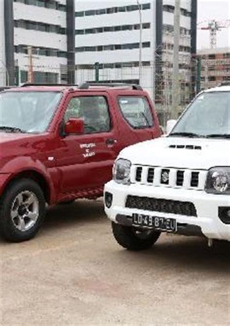 google carros usados avenda em angola concession 225 rios estimam duplicar venda de carros novos em