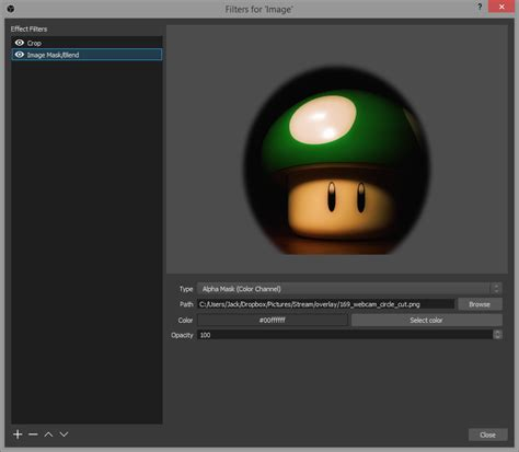 download mp3 cutter for e5 audio and video filters in obs studio guide