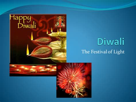 new year story powerpoint tes top diwali resources for eyfs and primary tes
