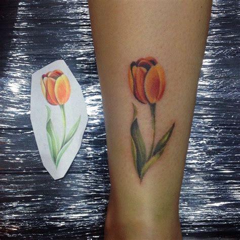 watercolor tattoo budapest by katya slonenko https www instagram slonenkotattoo