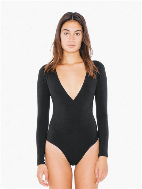 Could You Be The Next Shiny Fashion by 409 Best American Apparel Images On