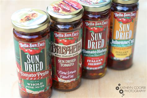 Sun Dried Tomatoes Shelf by Eatthisreview Products Product Review Sun
