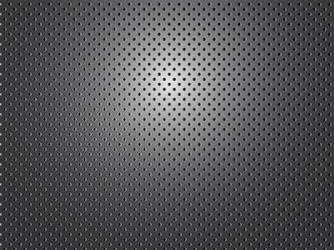 pattern background metal metallic background powerpoint backgrounds for free