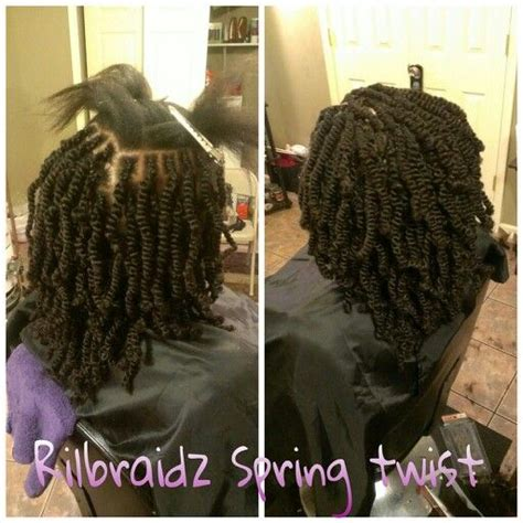 spring twists hairstyles rilbraidz braidery spring twist dmv braids twist by