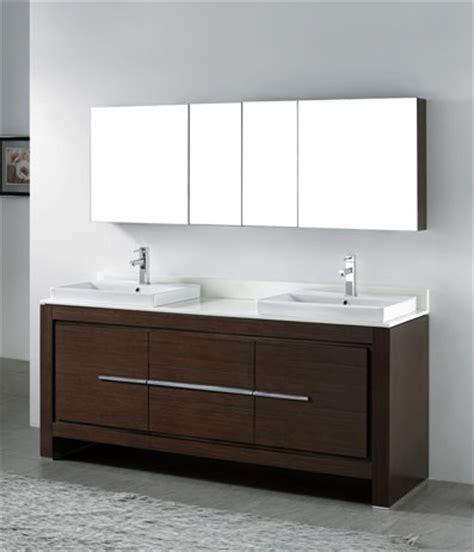 Why Is Vanity A why sink vanities bathroom vanity trends