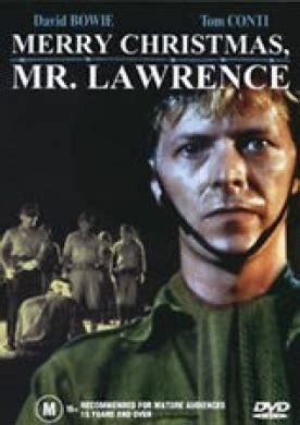 merry christmas  lawrence  magna pacific shop   movies dvds  hong kong