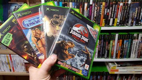 i migliori giochi per ipad i migliori giochi per i migliori giochi natalizi per pc