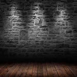 Brick Wall Backdrop Brick Wall 8ft X 8ft Backdrop Computer Printed Photography