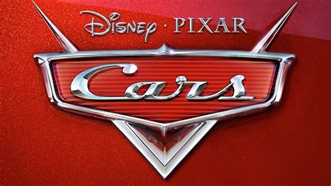wallpaper hd disney cars disney pixar cars wallpaper wallpaper 964327