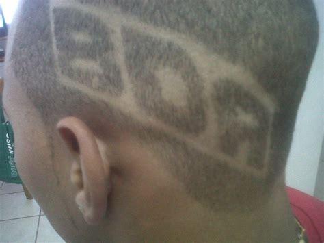 haircuts in georgetown ontario quot bda quot hair design for international tournament bernews