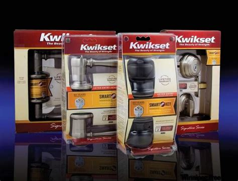 design house vs kwikset looking to be trendy it all starts at home winnipeg