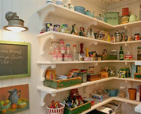 Pantry Rooms by Creating Quot Happy Rooms Quot A Colorful Farmhouse In The City