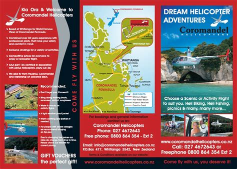 leaflet design price malaysia dreamland design brochure design print prices nz