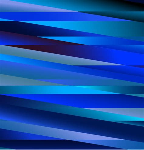 abstract blue pattern vector abstract blue design vector graphic free vector graphics