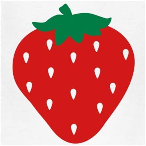 strawberry t shirts spreadshirt