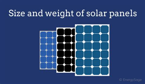 how much are solar panels per square foot how much does an average roof weight best roof 2017