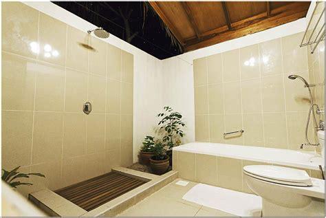 offene dusche offene dusche gr 246 223 e ideen f 252 r zuhause