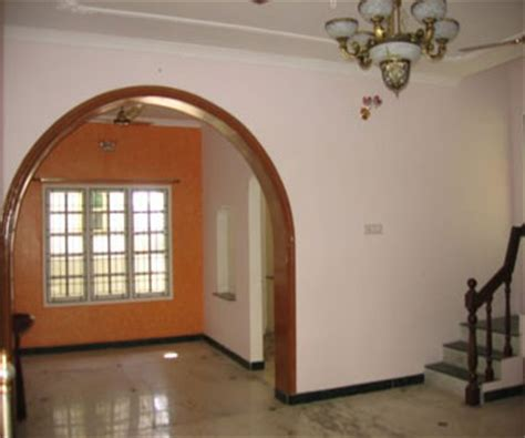 model house plan in tamilnadu house models in tamil nadu joy studio design gallery best design