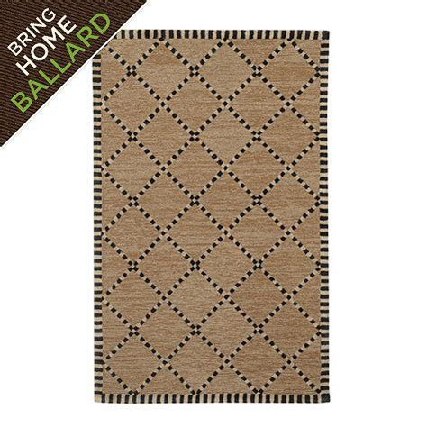 Turin Indoor Outdoor Rug 28 Tricia Trellis Indoor Outdoor Rug Tricia Trellis Indoor Outdoor Rug 1000 Ideas About