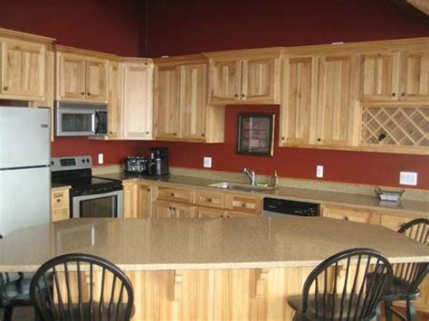 kitchen design hickory cabinets hickory kitchen cabinets hickory kitchen cabinets