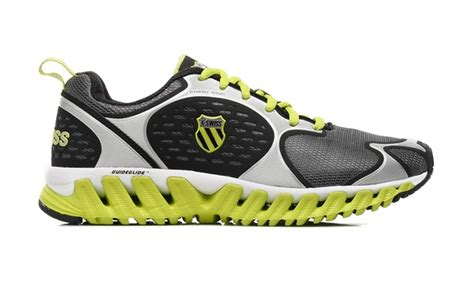 high mileage running shoes high mileage running shoes 28 images s k swiss