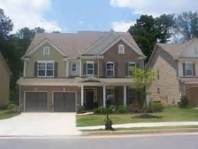 homerun homes homes available