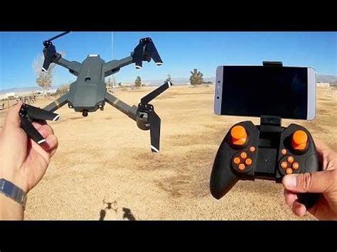 Mini Drone Fpv 6 Axis Echine E013 Small Pepper Tanpa Goggle attop xt 1 folding fpv drone flight test review
