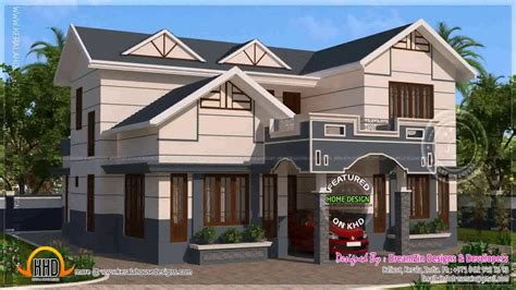 house plans with portico house portico designs photos in india for ground floor youtube