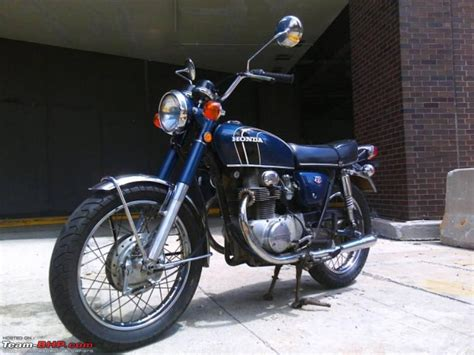 honda cb350 k4 early 70s want to own a honda cb350 from the 70 s related questions