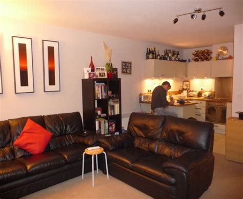 rent my 1 bed flat south london 1 bed luxury apartment