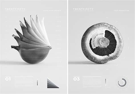 design in visual communication uts uts dominates australian design biennale student awards