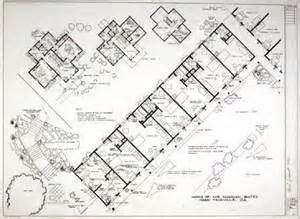 Psycho House Floor Plans Gallery For Gt Norman Bates House Floor Plan