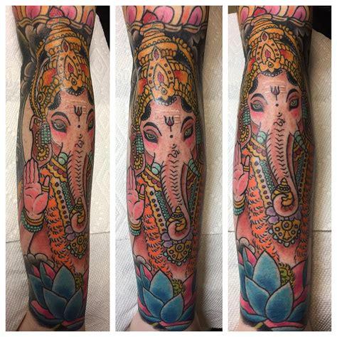 hindu tattoo history mythological tattoos meaningful ink u0027japanese