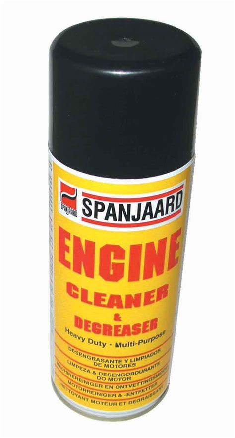 Sealent Anti Bocor Motor 350 Ml spanjaard engine cleaner spray 350ml 24 go green store