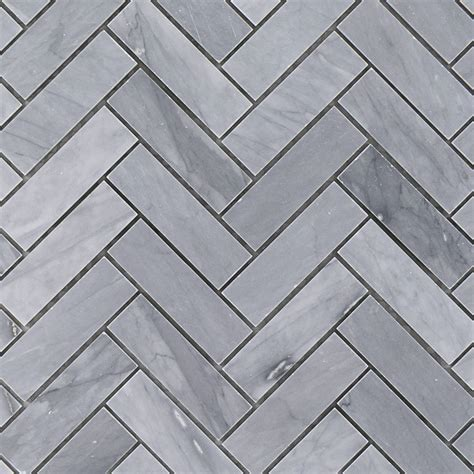 gray pattern tiles halley gray herringbone 1x3 marble tile tilebar com