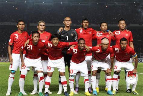 detiksport indonesia vs malaysia sepak bola indonesia vs malaysia foto bugil bokep 2017