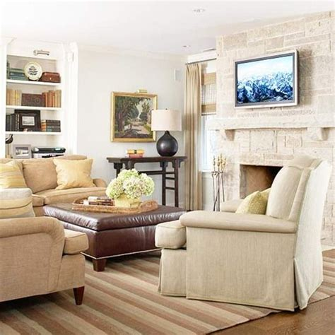 bhg living rooms discover and save creative ideas