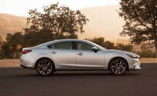 new cars mazda 6 in dallas fort worth 187 find cars in your city