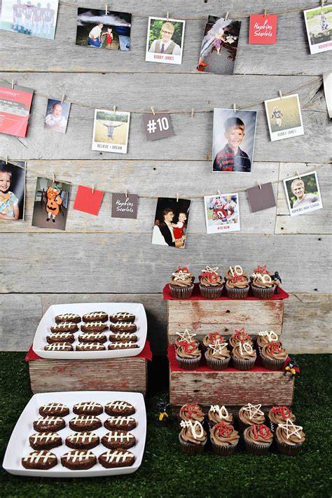 themes in college graduation theme party ideas home party ideas