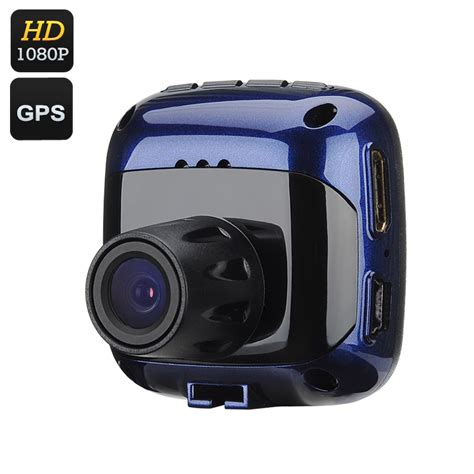 Car Dvr Recorder Hd 1080p 15 Inch Lcd Screen 1080p car dvr recorder with motion detection 2 0 inch